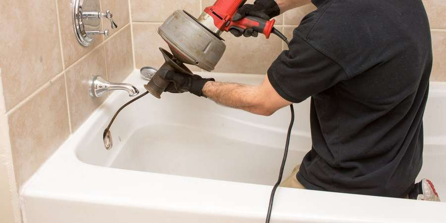 Residential Plumbers in Jupiter