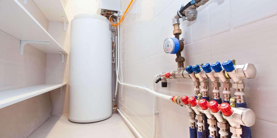 Household Plumbers in Pompano Beach