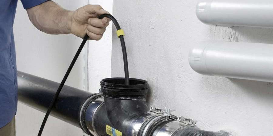 Household Plumbers in Port St Lucie