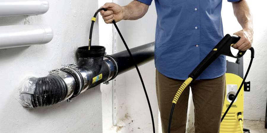 Residential Plumbers in Palm City