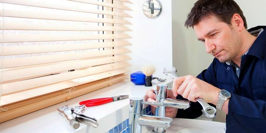 Household Plumbing Services in Vero Beach