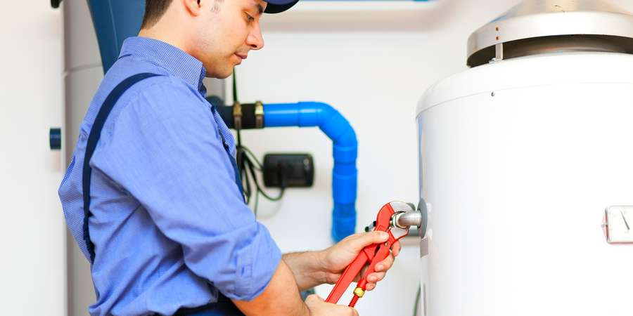 Domestic Plumbers in Port St. Lucie