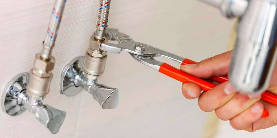 Residential Plumbers in Indialantic