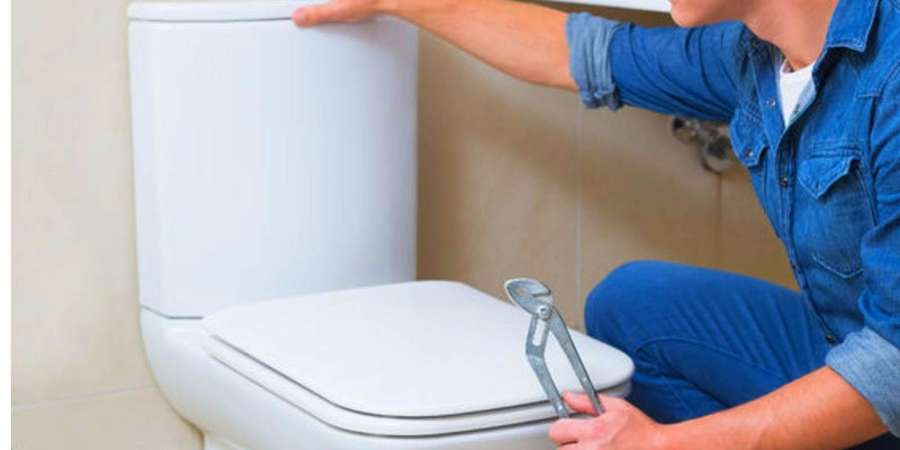 Domestic Plumbing Services in Delray Beach