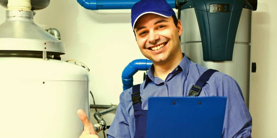 Domestic Plumbers in Fort Pierce
