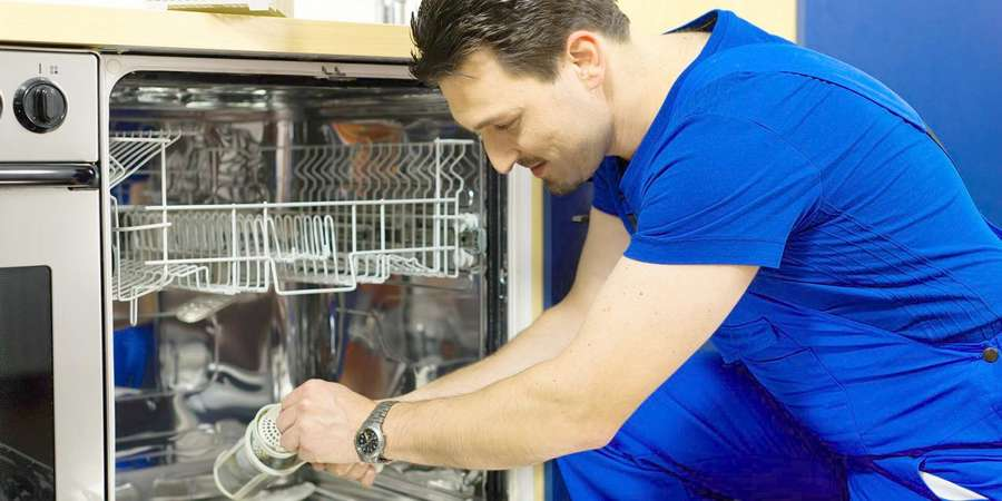 Residential Plumbing Services in Wellington