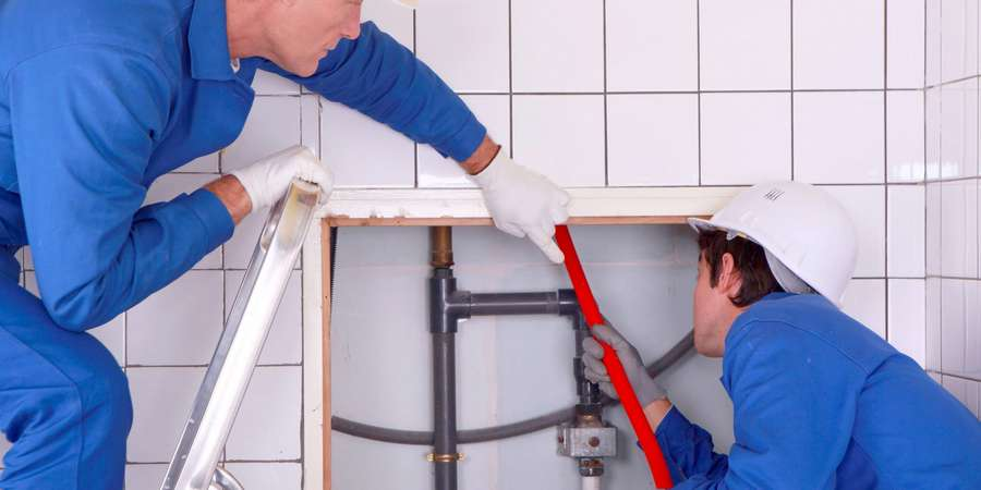 Household Plumbers in Vero Beach