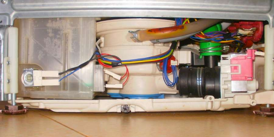 Residential Plumbing Services in Fort Lauderdale