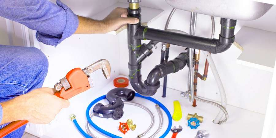 Household Plumbers in Palm City