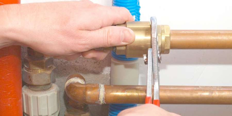 Household Plumbers in Boynton Beach